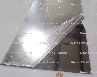 Acrylic And Polycarbonate Mirrors