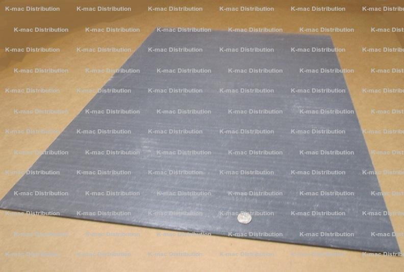 10 Pack of  C0603C104K5RACAUTO KEMET Capacitor  Ceramic 0.1uF 50V X7R 10/% SMD 06