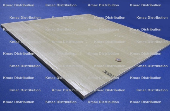 Fiberglass Sheets And Plates Extren 500 525 625 Gpo1 Gpo2 Gpo3 Bullet Proof