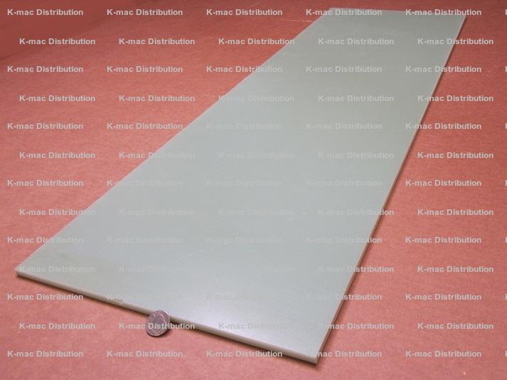 """Garolite Phenolic G10FR4 Copper Clad Sheet .015/"""" x 36/"""" x 48/"""""""