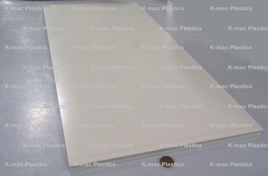 pbt sheet - Gumus.northeastfitness.co