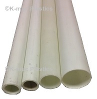 G7 Phenolic Tube .750 inch wall thickness