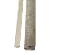 Polycarbonate Welding Rods