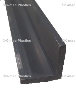 Pvc 90 Degree Angles Grey Clear And Colors Wall Protectors