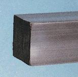 PVC Square bars