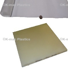 PVDF Kynar Sheets and Film